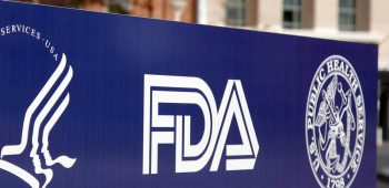 ASBM Statement Supporting Updated FDA Naming Guidance