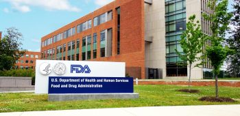 ASBM Statement on FDA's Final Naming Guidance