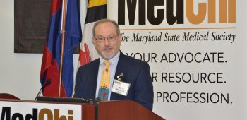 ASBM and MD State Medical Society Host Biosimilars Forum in Baltimore
