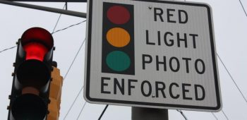 Why Meaningful, Memorable Biologic Suffixes Are Like Red Light Cameras