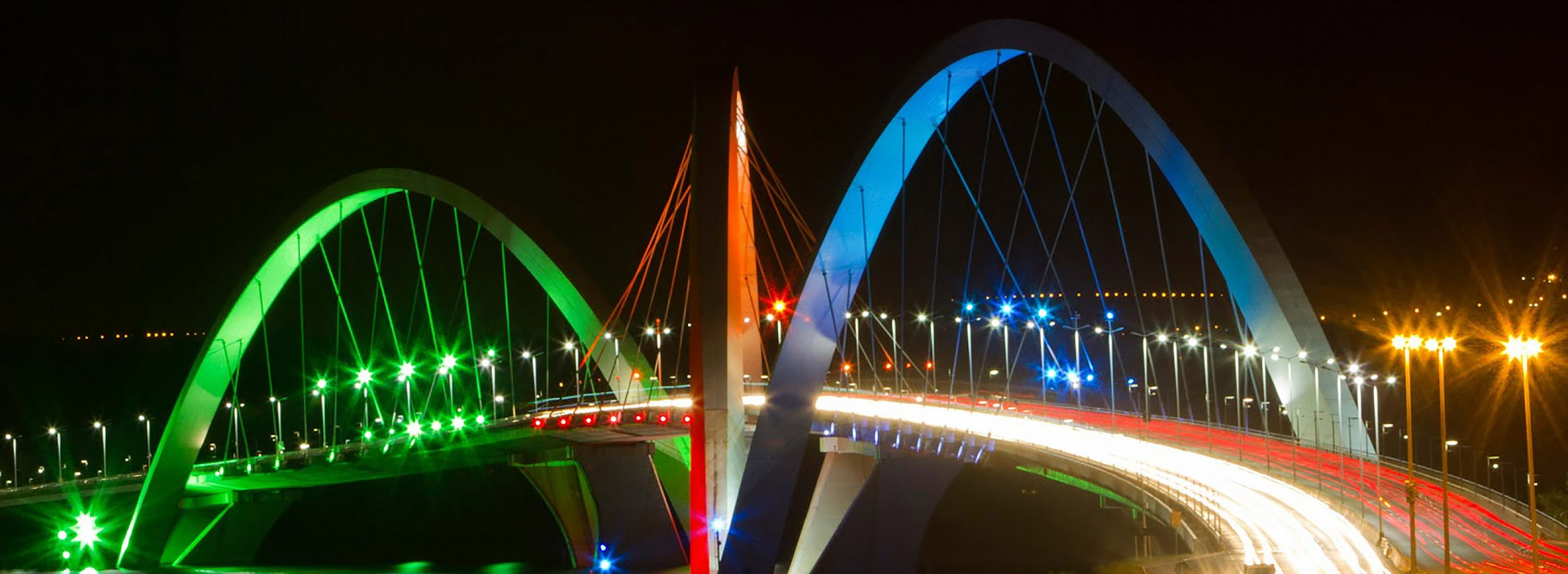 brasilia-bridge