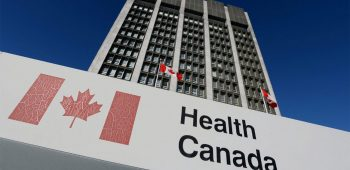 ASBM Submits Comments to Health Canada on Naming