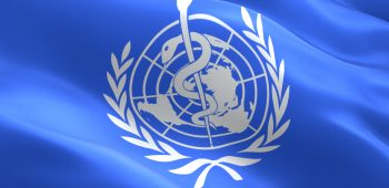 ASBM Presents to WHO, Urging International Harmonization of Biologic Nomenclature