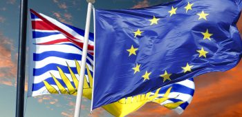 ASBM Releases Fact Sheet on British Columbia vs EU Substitution Policies