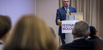 ASBM Presents at Biosimilar World Congress: Europe