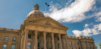 Alberta Announces Forced Biosimilar Substitution Policy for Half its Patients