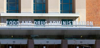 ASBM Submits Comments on FDA Draft Guidance on Biosimilarity and Interchangeability
